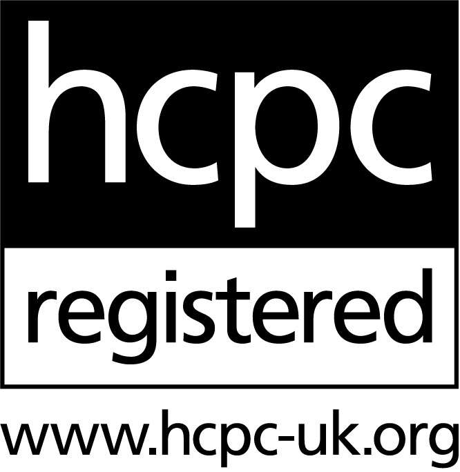 HPC_reg-logo_black