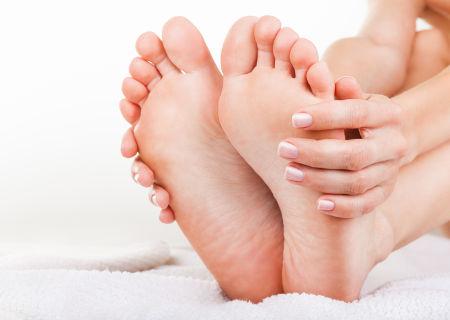 diabetic-foot-check